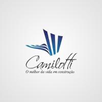 Camilotti