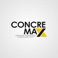 Concremax
