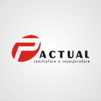 Pactual Construtora