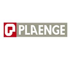Plaenge