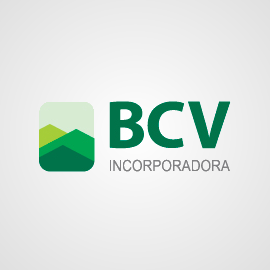 BCV Incorporadora