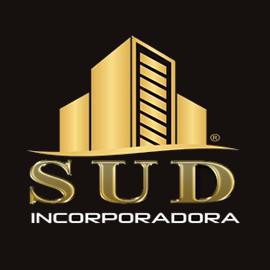 Sud Incorporadora