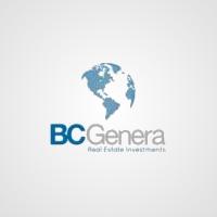 BC Genera