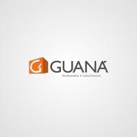 GUANÁ