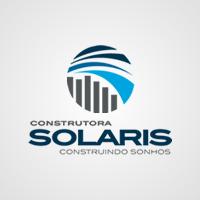 Solaris Construtora