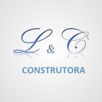 Lacerda Construtora