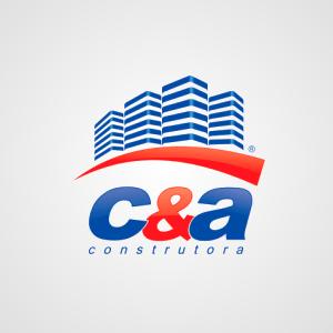 C&A Construtora