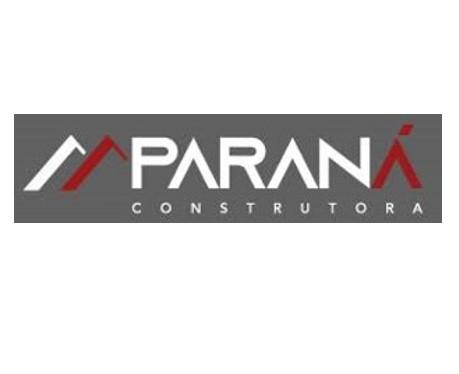 Paraná Construtora